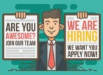 AREA CONSULTANTS – FULL TIME PAY / PART TIME HOURS (Jacksonville)