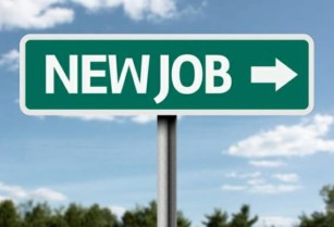 M-F 8:00 TO 5:00 – CSR IN N. DALLAS – DIRECT START – APPLY NOW!!! (Addison)