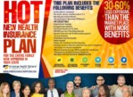 $3,000 – $5,000 Weekly Health Insurance Sales Agents Needed (TAMPA BAY AREA)  hide this posting