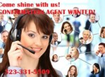 $$$ TOP CONFIRMATION HOME IMPROVEMENT AGENT WANTED $$$ (Studio City)