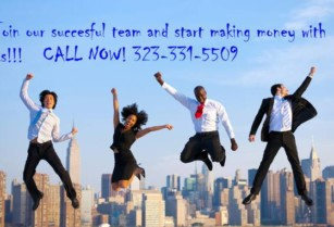 $$$ SUPER STAR HOME IMPROVEMENT TELEMARKETING AGENTS WANTED $$$ (Studio City)