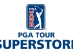 LOOKING FOR A CAREER? PGA TOUR SUPERSTORE IS HIRING! (SCHAUMBURG)