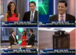 ********Sales Force for New Technology as Featured on Fox News********