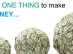 MAKE MORE MONEY!!! MAKE MORE MONEY!!! LOCATED IN KISSIMMEE!!! (Kissimmee)