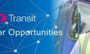 First Transit- Driver Hiring Event- March 27th 9AM-2PM- $1000 Bonus