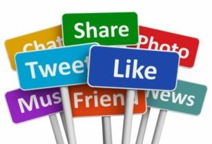 Social media likes provider needs fabulous sales representative! (Midtown)