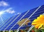 SOLAR ADVISORS NEEDED NOW (San Diego, CA)
