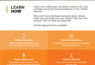 ENTREPRENEURS EARN $2,000 – $10,000 WEEK! BUILD YOUR OWN BUSINESS (BEST OPPORTUNITY!)