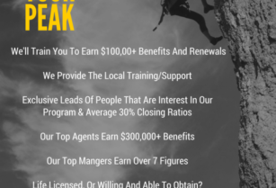 🔴WILLING TO KNOCK DOORS WITH AN EXCLUSIVE LEAD TO EARN $175,000? (San Diego)