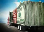 No Exp. Earn up to $75,000 1st Yr /VA Program available (Jacksonville)