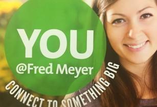 Redmond Fred Meyer – HIRING EVENT April 15th – Join Our Team! (17667 NE 76th Street, Redmond)