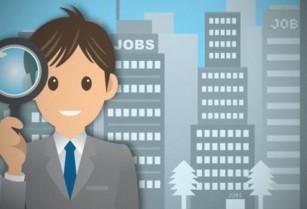 Associate Recruiter – Inside Sales – Direct Hire – Del Mar Area (San Diego)