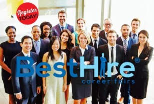 TAMPA JOB FAIR APRIL 18, 2018 – FREE FOR JOB SEEKERS (Holiday Inn Tampa Westshore Airport)