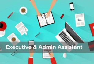 Exec / Admin Assistance Needed for Challenging Creative Environment (Orlando, FL)
