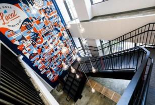 Best Place to Work in Austin Seeking Inside Sales Reps! (Austin)
