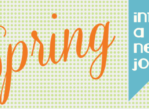 ❂ SPRING HIRING EVENT: ENTRY LEVEL TO SUPERVISOR TRAINEE