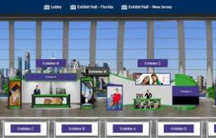 **** South FL Virtual/Online Job Fair – Over 20 companies ***** (Virtual)