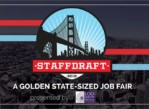 Staff Draft Upcoming!!! Work Concerts, Sporting Events and More!