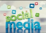 SOCIAL MEDIA FANS – WEEKLY PAY – START ASAP – 20 SPOTS OPEN (Addison)