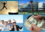 Sales: Final Expense Insurance $$$ (Central Florida and surroundings)