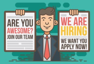 🚨Great Summer Job Make $600 to $900 Weekly Hanging Flyers (Cincinnati)