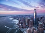 RETAIL PROFESSIONALS WANTED FOR NYC TOURIST EXPERIENCE – GREAT PAY! (Financial District)