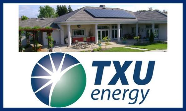 Txu Energy Plans >> Txu Energy Bonus - Energy Etfs