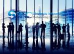 Business Development Executive (Inside Sales 80K Potential)
