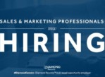 Direct Sales Executive – Realtor ($2,000 Sign On Bonus!) (Orlando, FL)