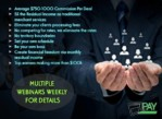 Attention Entrepreneurs – Residual Income (Buffalo)