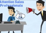 OUR BEST SALES REP MADE 20K LAST MONTH – DID YOU?