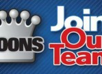 Koons Westminster Toyota Car People BDC Call Center Hiring (Westminster)