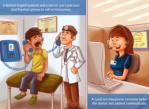 Now Hiring Bilingual Interpreters – Cantonese, Korean, Mandarin & More (Flushing)