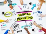 Digital Marketing Special – Top Notch Company. Start Immediatley (Anaheim/ Orange / Irvine)