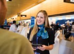 ALASKA AIRLINES – Customer Service Agent @ DEN (Denver)