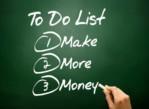 $150,000-$300,000+per year-part time-No selling; Chasing, Easy Leads (Home Based–Not a Job)
