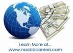 NAABB BUSINESS BROKERAGE CAREER – MAKE $300K – NO COLD CALLING