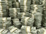 $$$ Looking To Make 1k+/week$$$$$$$$ CALL NOW!$$$$$$$$$$$