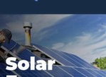 Hiring Solar Sales Rep Position – Must be Bilingual (Spanish) with Exp (Jackson Heights)