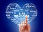 $500-$3,500/wk -FlexibleSchedule – Must have a heart to help people (Lakeland, FL)