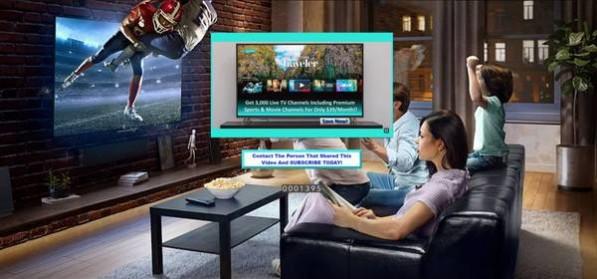 187 Ixqtv Live Stream Tv Sales Associate Franklin