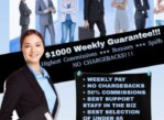 ☎ ☎HEALTH INSURANCE AGENTS: 55% LARGEST COMMISSIONS INDUSTRY WIDE!!! (Pompano Beach)