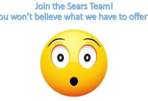 **$2000 Sign On Bonus** Sears is hiring Customer Service Advisors (San Antonio)