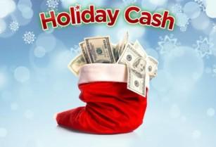 SIMPLE★EASY★ MAKE $800 ++ Week ! AM/PM SHIFTS !! HIRING BONUS $$ ($250 HIRE BONUS $ 8AM-1PM or 1PM-6PM)