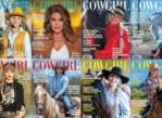 Digital Marketing Manager for National Magazine (Cave Creek)