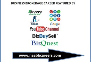 favorite this post  *** BUSINESS BROKER CAREERS – MAKE $300K + WITHOUT COLD CALLING ***