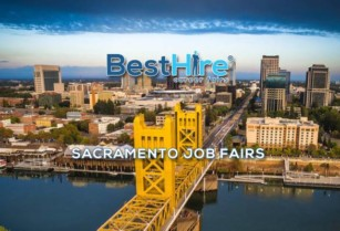 SACRAMENTO JOB FAIR DECEMBER 6, 2018 – FREE FOR JOB SEEKERS (DoubleTree by Hilton Sacramento)