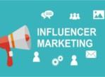 Influencer Marketing Manager/Videographer (Jacksonville, FL)