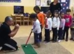 $27,000 In Next 60 Days- Kids Sports Coach (Palm Beach)