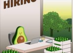 Marketing/Outreach Organic Avocados -Remote, P/T healthyavocado.com